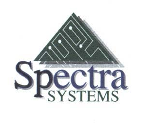 Link back to Spectra Homepage
